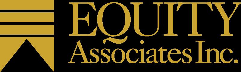 Equity Associates Flat Logo
